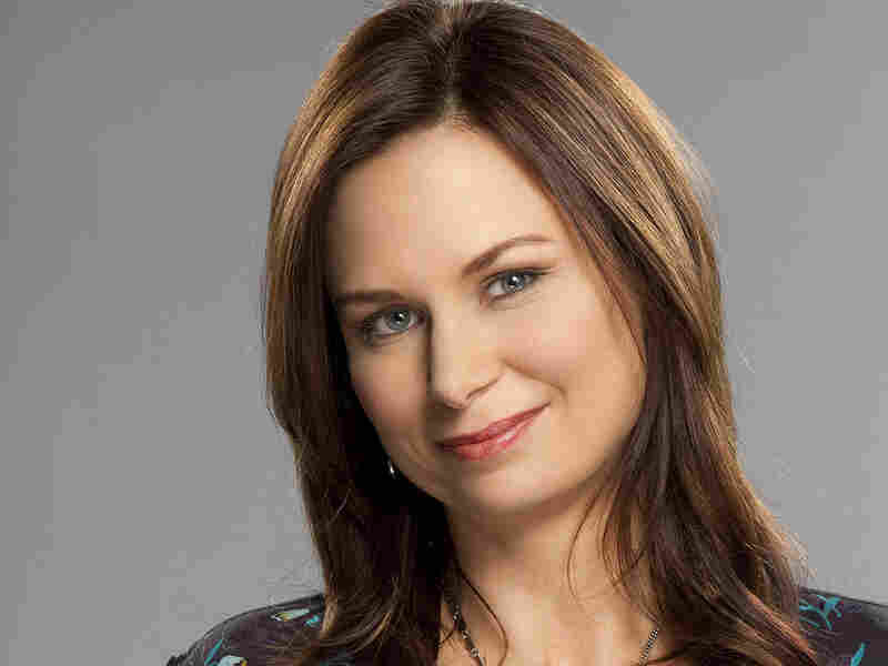 """Aaaand it also stars Mary Lynn Rajskub, much loved by fans as 24's Chloe, as the sister of the well-mannered man Dillon's character is charged with teaching about whatever being a """"real man"""" supposedly is."""