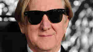 T-Bone Burnett On World Cafe