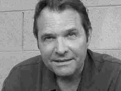 Denis Johnson is the author of Tree of Smoke, which won the National Book Award for fiction in 2007.
