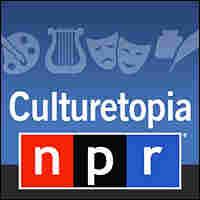 Culturetopia logo
