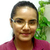 Ileana Salinas is hopeful that she can avoid deportation under the Obama administration's new policy.