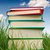 Summer Blend Book Club