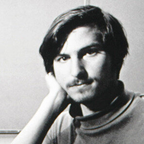 jobs biography thoughts on life death and apple npr technology · timeline steve jobs