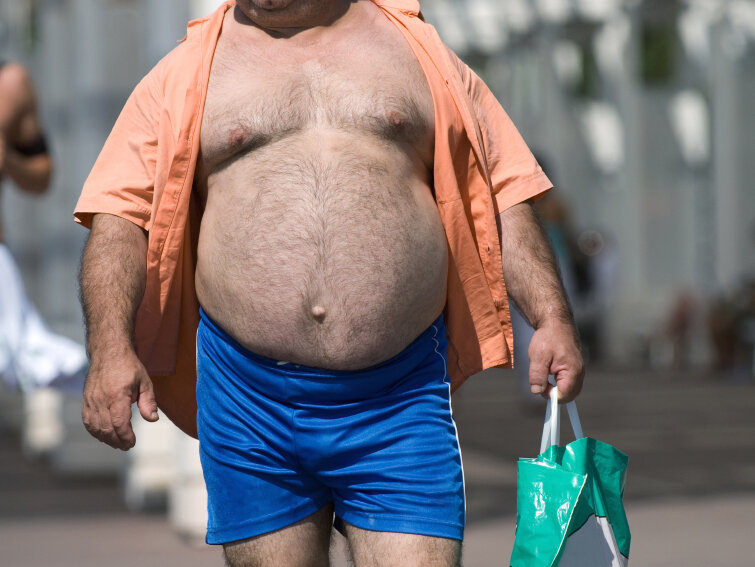 Image result for beer belly