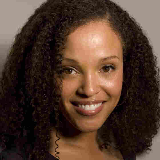 Jesmyn Ward grew up in DeLisle, Miss. She is the author of Salvage the Bones.