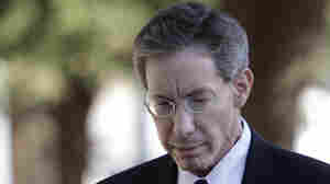 Polygamist Warren Jeffs In Critical Condition