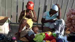 Cellphones Can Stem An Unfolding Epidemic
