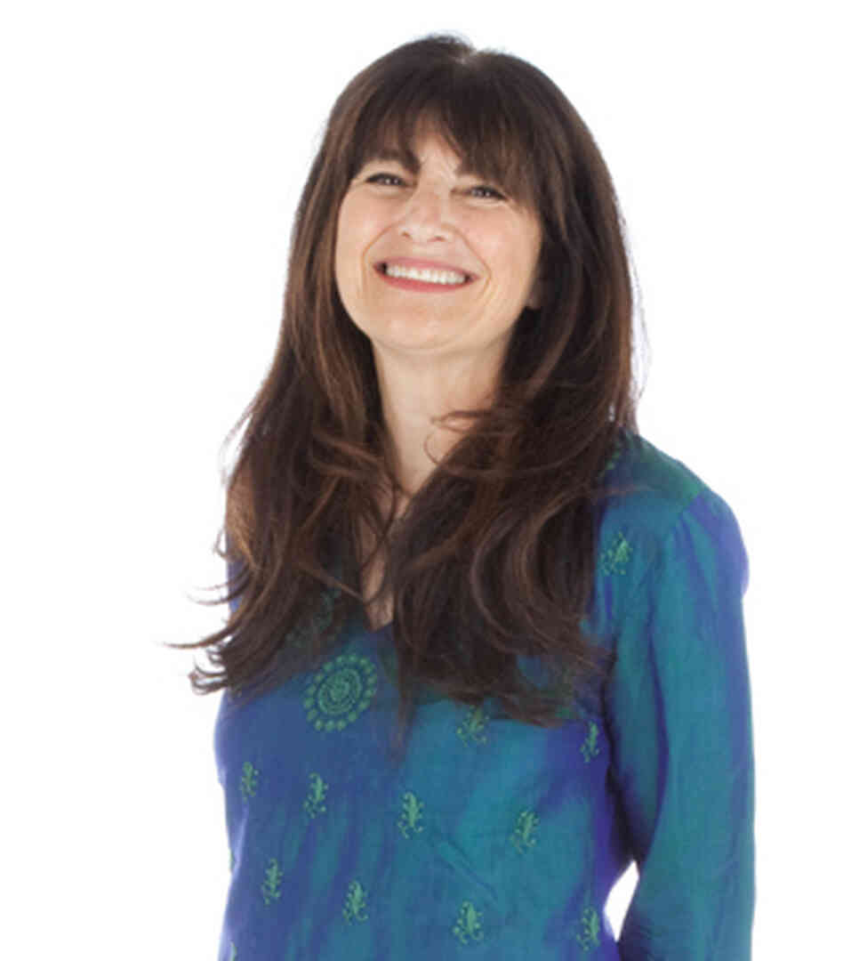 Before she took the helm at Gourmet magazine, Ruth Reichl won two James Beard Awards for her work as restaurant critic for The New York Times.