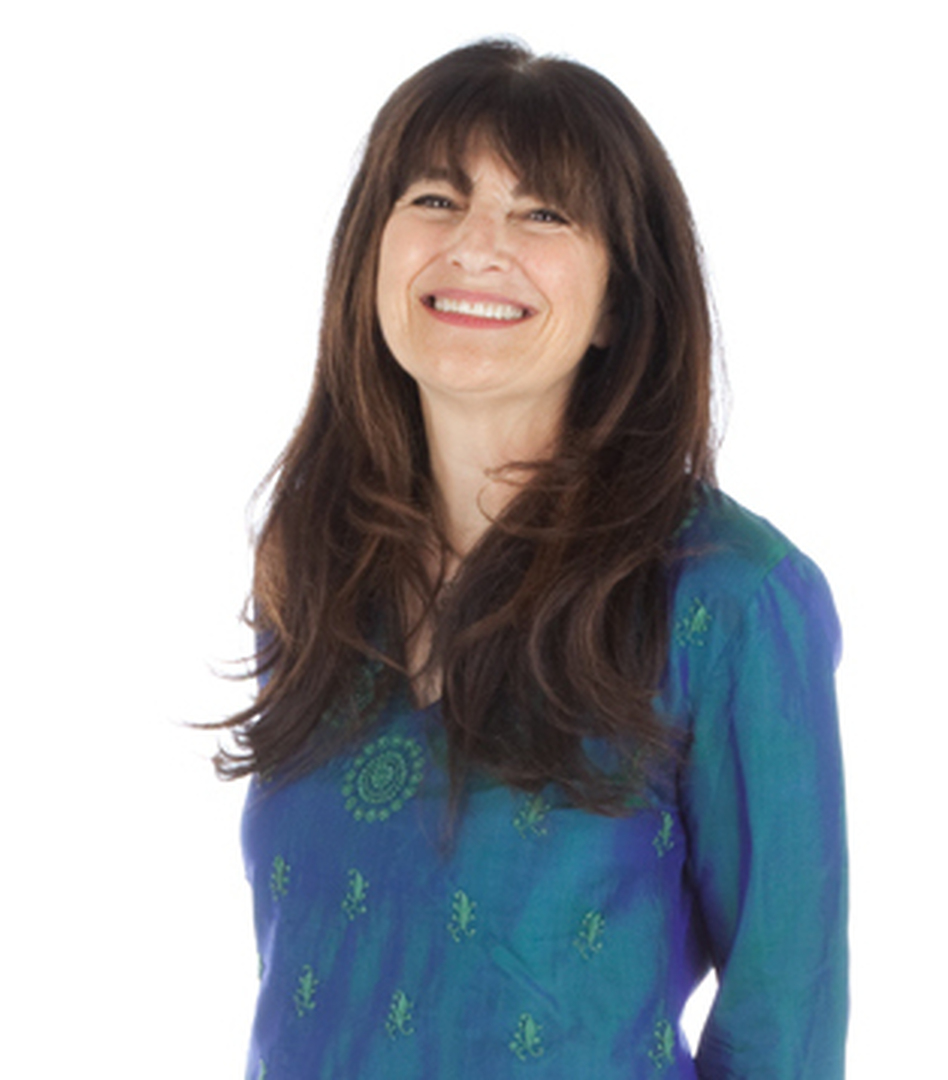 Before she took the helm at <em>Gourmet</em> magazine<em>,</em> Ruth Reichl won two James Beard Awards for her work as restaurant critic for <em>The New York Times.</em>