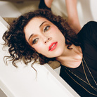 St. Vincent's Annie Clark returns with her best and most immediate work, Strange Mercy, out Sept. 13.