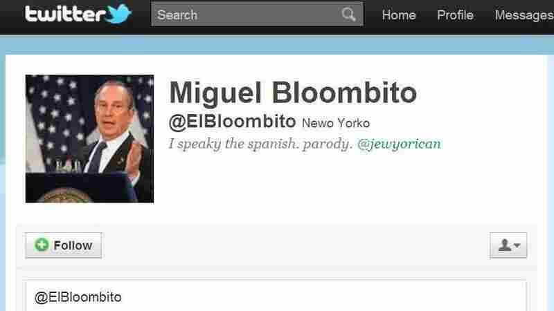@ElBloombito