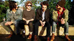 Dawes: Road Tested, Newport Approved