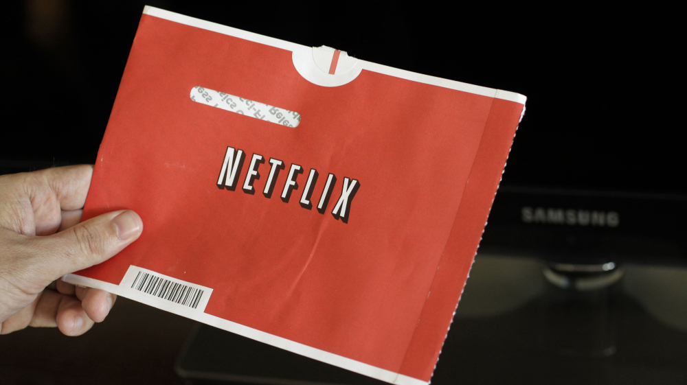 stock drops after netflix loses starz contract   the two