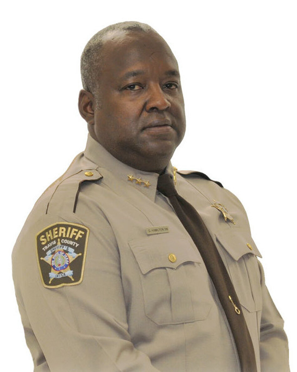 polk_sheriff's_office