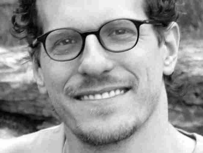 Brian Selznick won the Caldecott Medal for his previous novel, The Invention of Hugo Cabret.
