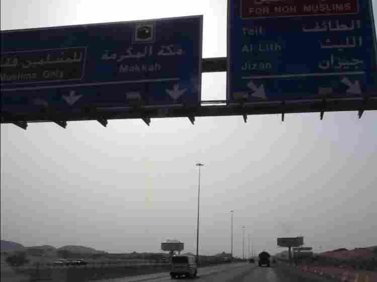 Traffic signs in saudi arabia pdf to excel