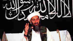A Decade After Sept. 11, Al-Qaida Has Morphed