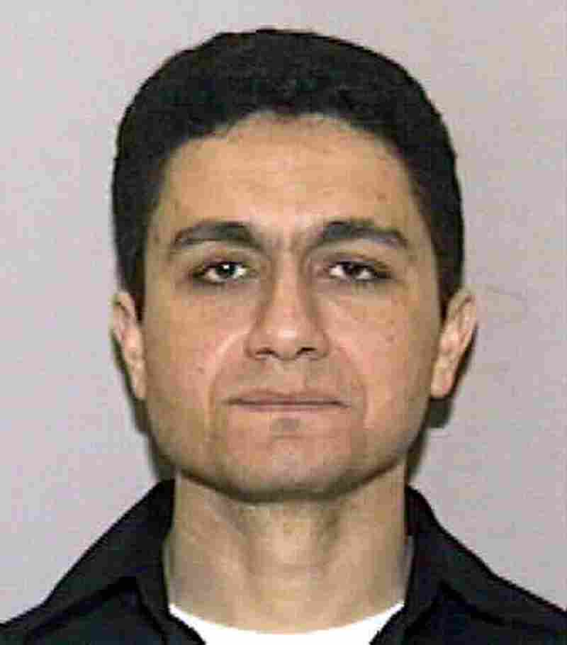 Mohammed Atta was the leader of the Sept. 11 hijackers. After a last-minute change of plans, Atta arrived in Afghanistan just as Osama bin Laden had approved the plot.