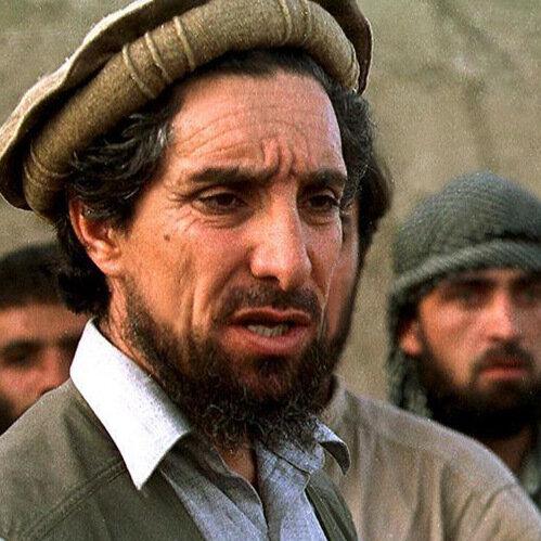 In Afghanistan, l'eredità di un leader ribelle