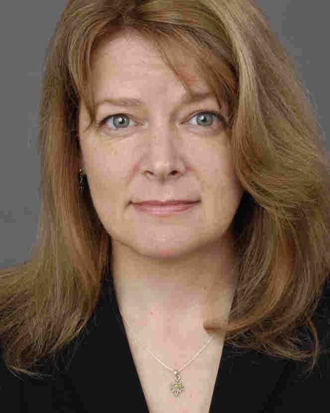 Ellen Schultz is an award-winning investigative reporter for The Wall Street Journal.