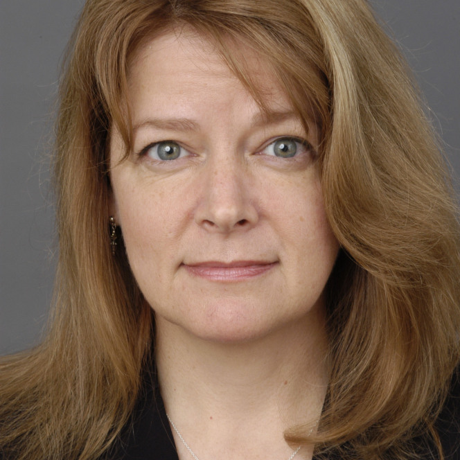Ellen Schultz is an award-winning investigative reporter for The Wall Street Journal.