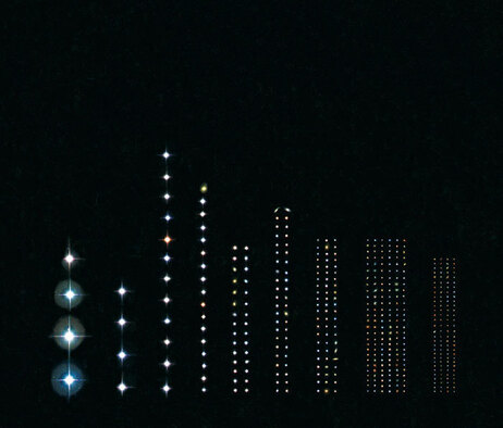 Ursus Wehrli Stars 2