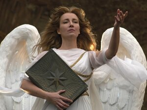 'Angels In America,' 20 Years Later. '