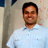 Naresh Dhimanis the chief executive officer of Bluebox Now.