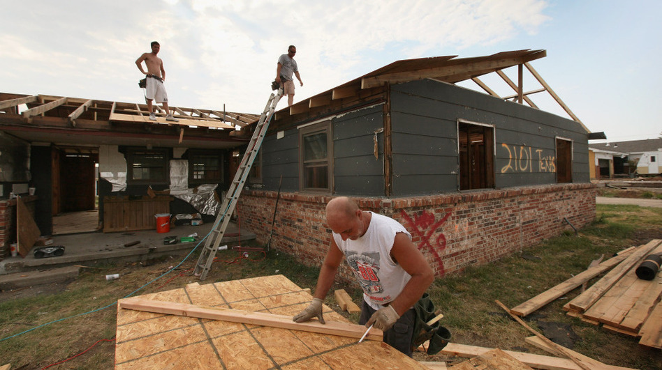 Businesses in joplin mo find economic opportunity for Home builders in joplin mo
