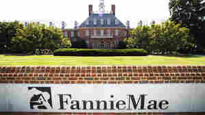 One proposal for saving homeowners money is to have government-backed firms Fannie Mae and Freddie Mac extend their loan guarantees to cover new, cheaper, refinanced loans.