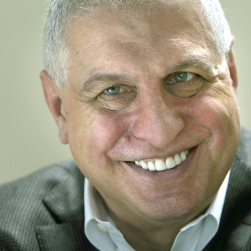 Errol Morris has directed several films, including The Fog of War, which won an Academy Award for best documentary feature.