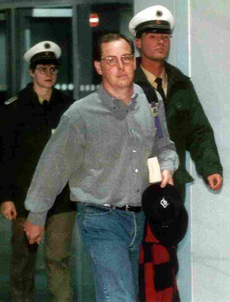 Nick Leeson made unauthorized futures trades that lost more than $1 billion and led to the collapse of Barings Bank in 1995. Leeson served more than three years in jail.