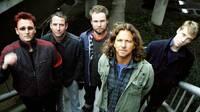 : Pearl Jam