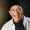 "Al Jarreau says that Jon Hendricks' lyrics can appear simple, but contain ""depths of meaning."""