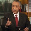The Rev. Al Sharpton is the host of MSNBC's PoliticsNation.