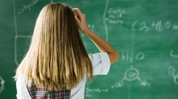 Experts disagree about whether girls as young as 11 should get the HPV vaccine. (iStockphoto.com)