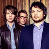 Wilco's new album, The Whole Love, comes out Sept. 27.