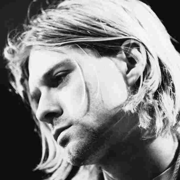 About A Song, Not A Year: Nirvana's 'Something In The Way'