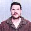 Damien Jurado.
