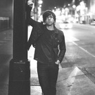 Ryan Adams' new album, Ashes & Fire, comes out Oct. 11.