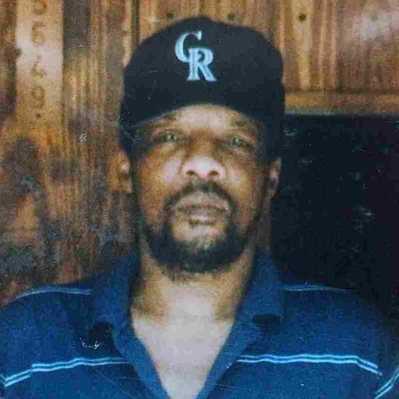 James Byrd, Jr. was murdered in June, 1998.
