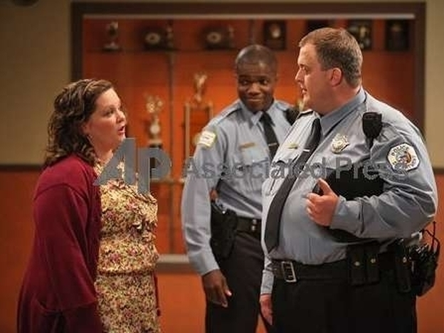 In the CBS series <em>Mike & Molly</em>, Molly Flynn (Melissa McCarthy) and Mike Biggs (Billy Gardell) portray a healthy intimate relationship. While many obese people lead happy and healthy sex lives, therapists are seeing more obese people who say their intimate lives are suffering because of their weight.
