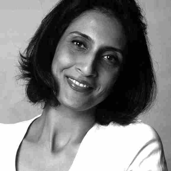 Moni Mohsin is the author of Duty Free and The Diary  of a Social Butterfly. She divides her time between Lahore and London.