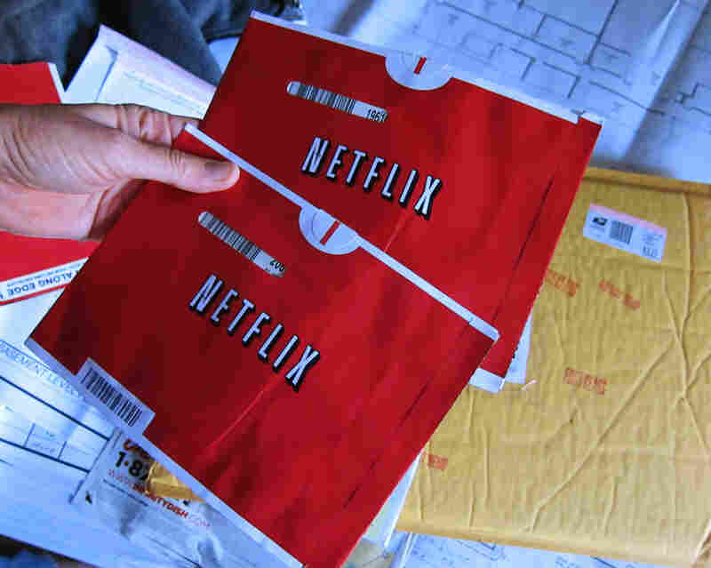 2011: Netflix Separates Its DVD, Streaming Business. Internet video streaming has become a priority for Netflix. As a result, it has raised prices by as much as 60 percent. Recently, the company announced it will break off its DVD mail service as Qwikster. Netflix CEO Reed Hastings apologized for the way the company communicated earlier price changes but not for the hike itself. I decide...