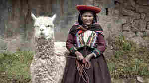 Your Photo Of The Day: Peruvian Travels