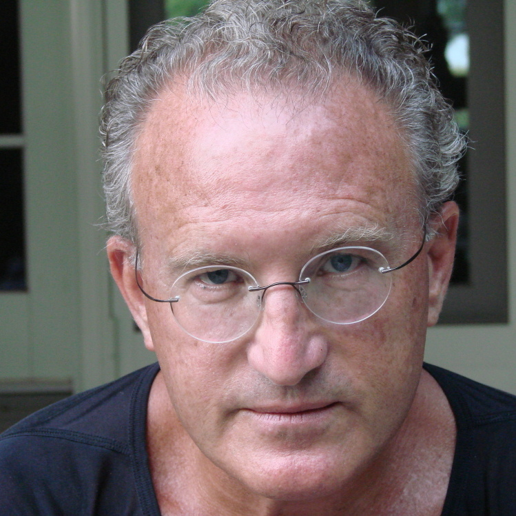 Mark Bowden is the author of several books, including Black Hawk Down, Killing Pablo: The Hunt for the World's Greatest Outlaw and Guests of the Ayatollah.