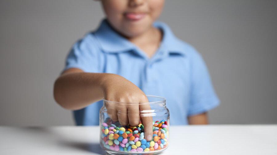 Kết quả hình ảnh cho Sugar Overload for kids