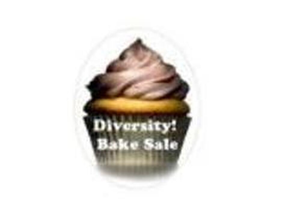 The GOP student's bake sale logo. (Berkeley College Republicans)