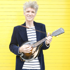 Dan Zanes released Little Nut Tree on Sept. 27.