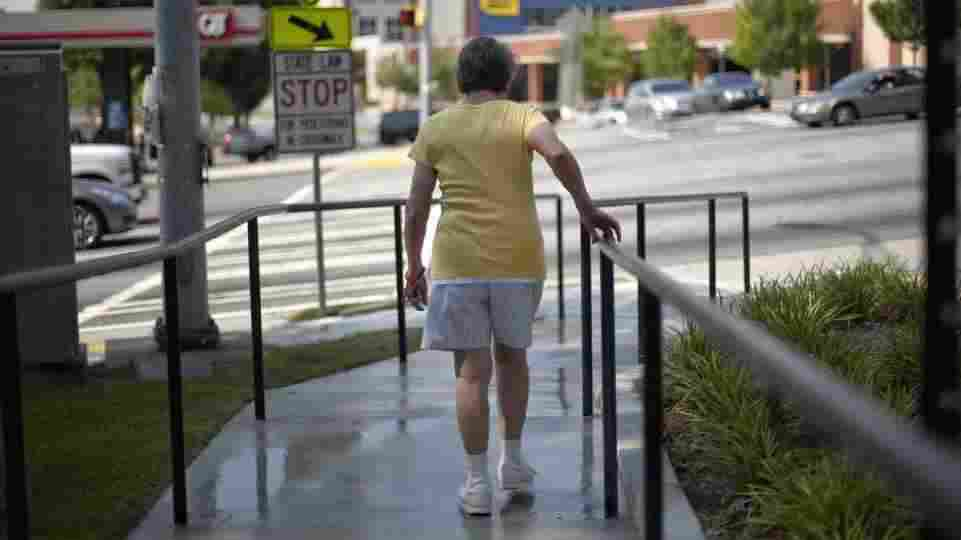 According to a new poll by NPR, the Robert Wood Johnson Foundation and the  Harvard School of Public Health, life in retirement is better or the same as it was before, but it is worse for a substantial minority in key areas, including health and finances.